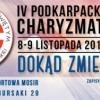 IV Podkarpackie Forum Charyzmatyczne