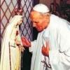 Różaniec Rodzinny i Nieustający Różaniec Papieski