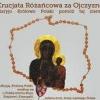 Krucjata Różańcowa za Ojczyznę