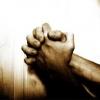 Grupa wzajemnego wsparcia dla modlących się nowenną pompejańską