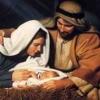 Bóg,sakrament,rodzina,związek.