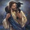 Modlimy się za dusze czyśćcowe