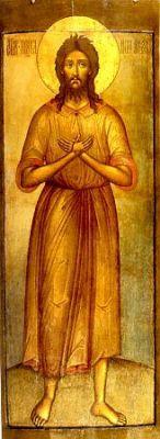 """17 lipca Święty Aleksy, wyznawca Według syryjskiego tekstu z V wieku, Aleksy był Rzymianinem z bardzo zamożnej rodziny rzymskich patrycjuszów: Eufemiusza i Agle. W dniu swego ślubu potajemnie opuścił dom i udał się z pielgrzymką do Ziemi Świętej. W Edessie miał być żebrakiem. Żył tam z jałmużny. Budował wszystkich niezwykłą pobożnością. Dzielił się z ubogimi wszystkim, co mu tylko zbywało. Tuż przed śmiercią wyjawił, kim jest. Następnie powrócił do Rzymu, gdzie, nierozpoznany, przeżył 17 lat w maleńkiej celi pod schodami rodzinnego domu. Życie spędził na modlitwie i nawiedzaniu sanktuariów rzymskich. Po śmierci znaleziono w jego ręku kartkę z opisem życia. Według legendy jego śmierć miały zwiastować dzwony wszystkich świątyń Wiecznego Miasta. W pogrzebie miał wziąć udział sam papież i cały Rzym. W jego życiorysie przemieszana jest tradycja z legendą.  W średniowieczu św. Aleksy był bardzo popularną postacią w Europie i Północnej Afryce. Patron licznych zakonów, a także ubogich, pielgrzymów, wędrowców, żebraków. Orędownik podczas trzęsienia ziemi, suszy, złej pogody, w czasie epidemii i plag. Powstały nawet rodziny zakonne pod jego patronatem: bracia aleksjanie, siostry aleksjanki (w. XIV), Kongregacja Sióstr Najświętszego Serca Jezusa i Maryi (w. XIX). Domniemany dom św. Aleksego miał stać w Awentynie. Tam też wystawiono w średniowieczu klasztor benedyktyński i kościół pod wezwaniem św. Aleksego (w. X). Obecna bazylika św. Aleksego pochodzi z w. XVII i należy do najpiękniejszych kościołów rzymskich. Św. Aleksy był ulubioną postacią w średniowiecznej literaturze i w sztuce scenicznej. Poemat o św. Aleksym jest jednym z najstarszych zabytków języka we Francji. Pojawia się również wcześnie m. in. w tekstach niemieckich i polskich - """"Legenda o św. Aleksym"""" (XV w.). W Polsce święty Aleksy odbierał szczególną cześć w Tumie pod Łęczycą oraz w Płocku.  W ikonografii św. Aleksy przedstawiany jest w ubiorze pustelnika lub pielgrzyma, czasami jako postać leżąca pod schodami. A"""
