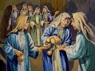 """Oliwa... """"Pilnie potrzebny olej do głowy, musi być święty, nie rzepakowy"""" (Arka Noego) ... Święty olej to pragnienie Boga, Ojca, Taty, które budzi się co rano w nas jako mały płomyk. Każdy pragnie mieć kogoś, kto poprowadzi przez dzień, obowiązki, trudne spotkania, doda odwagi. Módl się i pamiętaj o swoim Bogu, a ogień będzie się zwiększał i oliwy nie zabraknie, nawet w trudnym momencie nie będziesz sam. Podsycaj płomień... o. Dominik Ochlak OMI"""