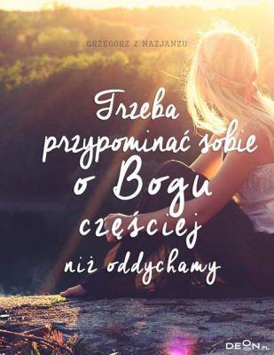 """""""Uczyń swą modlitwę tajemnicą""""...dzisiejszy patrom - Jan Chryzostom"""