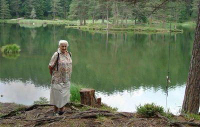 """,,Nasza pamięć to wyróżniająca nas spośród innych istot żywych szkatuła i musimy wiedzieć, co do niej włożyć, a co z niej wyjąć"""".dr.Wanda Półtawska."""