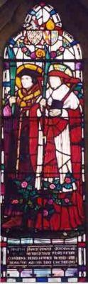 II0622 Tomasz More (Morus) urodził się w Londynie 7 lutego 1478 r. jako syn poważanego mieszczanina. Kiedy miał lat 12, umieszczono go na dworze kardynała Mortona, który sprawował równocześnie urząd królewskiego kanclerza. Później zapisał się na studia na uniwersytecie w Oksfordzie. Jednak ojciec wolał mieć syna prawnika. To bowiem otwierało przed nim drogę do kariery urzędniczej. Dlatego szesnastoletni Tomasz został umieszczony w Inns of Law w Londynie. Kiedy w 1499 roku Erazm z Rotterdamu nawiedził po raz pierwszy Anglię, zaprzyjaźnił się serdecznie z młodszym od siebie o 11 lat Tomaszem. Po ukończeniu studiów Tomasz został biegłym i wziętym adwokatem. Wkrótce wybrano go posłem do parlamentu. Tutaj zaraz na początku naraził się królowi Henrykowi VIII tym, że przeforsował w parlamencie sprzeciw wobec wniosku króla postulującego nałożenie osobnego podatku na poddanych. Dla poznania świata wyjechał do Francji, gdzie zwiedził uniwersytety: w Paryżu i w Lowanium. Kiedy powrócił do Anglii, zrzekł się wszelkich stanowisk i wstąpił do kartuzów. Po czterech latach pobytu w klasztorze przekonał się, że to jednak nie jest jego droga. Ożenił się z siedemnastoletnią Jane Colt i zamieszkał z nią w wiejskim domku w Bucklersbury pod Londynem. Były to najszczęśliwsze lata w jego życiu. Sielanka trwała krótko. Ukochana żona zmarła niebawem, zostawiając Tomaszowi czworo drobnych dzieci. Był zmuszony ożenić się po raz drugi. Alicja Middleton była od niego o siedem lat starsza. Nie miał z nią potomstwa, ale wspólnie wychowywali dzieci Tomasza z pierwszego związku. W 1510 roku Tomasz objął urząd sędziego do spraw cywilnych. Jako specjalista został wysłany do Flandrii dla zawarcia traktatu pokojowego. W 1521 roku pełen sławy ze swojej pracy i dzieł został przez króla podniesiony do godności szlacheckiej. Król upodobał sobie w zręcznym urzędniku. W 1521 roku nobilitował Tomasza (nadal mu tytuł szlachecki), a także pasował go na rycerza. Następnie mianował go przewodniczącym sądu oraz taj