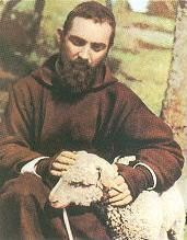 IV0923  o. Pio