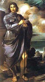 VII 0512 św. Ethelhard, św. Fremund, święci Nereusz i Achilles*, św. Pankracy z Rzymu męcz.*, św. Epifaniusz z Salaminy, św. Germanus z Konstantynopola, św. Modoaldus, św. Rictrudis, bł. Juta z Bielczyna, wdowa
