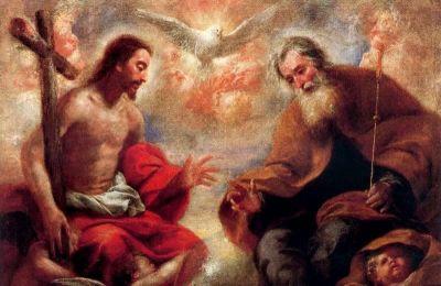 Ps 8 Ps 8, 4-5. 6-7. 8-9 (R.: por. 2ab) Jak jest przedziwne imię Twoje, Panie!  Gdy patrzę na Twe niebo, dzieło palców Twoich, * na księżyc i gwiazdy, które Ty utwierdziłeś: Czym jest człowiek, że o nim pamiętasz, * czym syn człowieczy, że troszczysz się o niego?  Jak jest przedziwne imię Twoje, Panie!  Uczyniłeś go niewiele mniejszym od aniołów, * uwieńczyłeś go czcią i chwałą. Obdarzyłeś go władzą nad dziełami rąk Twoich, * wszystko złożyłeś pod jego stopy:  Jak jest przedziwne imię Twoje, Panie!  Owce i bydło wszelakie, * i dzikie zwierzęta, ptaki niebieskie i ryby morskie, * wszystko, co szlaki mórz przemierza.  Jak jest przedziwne imię Twoje, Panie!