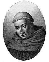 0820 św. Rognwald lub Ronald, św. Bernard z Clairvaux opat i dr Kościoła*, św. Amator lub Amadour, św. Philibert, św. Oswin.