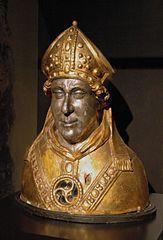 wczoraj ------------------------------------------------ 1107 ------------------------------------------------------- św. Herculanus z Perugia, św. Engelbert, św. Willibrord, św. Florencjusz ze Strasburga. --------------------------------------------------------------------------- Święty u władzy - św Engelbert  INSTYTUCJA Kościół na świecie Watykan W jedności z Rzymem Kościół na kontynentach Kościół w Polsce Struktury i konkordat Sobory i synody Sobór Watykański II Synod o Słowie Bożym Synod dla Bliskiego Wschodu Synod o nowej ewangelizacji Synod o rodzinie Prawo kościelne Prawo kościelne Historia Ludzie, wydarzenia, obyczaje I Synod Archidiecezji Katowickiej LUDZIE Maryja Maryja Święci Święty na każdy dzień Jan Paweł II Ks. Jerzy Popiełuszko Świadkowie i osobowości Świadkowie i osobowości Kard. Stefan Wyszyński Ks. Franciszek Blachnicki POWOŁANIE Jak rozeznać? Jak rozeznać...? Kapłaństwo Kapłaństwo Życie konsekrowane O życiu konsekrowanym Zgromadzenia męskie Zgromadzenia żeńskie Instytuty świeckie Konsekracja indywidualna Małżeństwo i rodzina Małżeństwo i rodzina IDŹCIE I GŁOŚCIE Nowa ewangelizacja Nowa Ewangelizacja Misje O misjach teoretycznie Życie na misjach Dla misji FORMACJA I WSPÓLNOTA Diecezja i parafia Diecezja i parafia Duszpasterstwa Duszpasterstwa Ruchy w Kościele Akcja Katolicka Ruch Światło-Życie Ruch Rodzin Nazaretańskich Wspólnoty charyzmatyczne Droga neokatechumenalna Opus Dei Inne wspólnoty i ruchy w Kościele Katecheza i szkoły katolickie Katecheza i szkoły katolickie Szkoły wiary, rekolekcje, spotkania Szkoły wiary, rekolekcje, spotkania DZIEJE SIĘ W KOŚCIELE Modlitwą i postem... Modlitwą i postem... Dzieła miłosierdzia Dzieła miłosierdzia W obronie życia W obronie życia Wolność znaczy trzeźwość Wolność znaczy trzeźwość Na pielgrzymim szlaku Na pielgrzymim szlaku Sanktuaria i miejsca pielgrzymkowe W Polsce Na świecie Ziemia Święta Kultura, nauka, media Kościół i kultura Serwis poświęcony kulturze Inne inicjatywy Inne inicjatywy Wydarzenia w Kośc