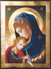 1209 Siedmiu Męczenników z Samosaty, św. Piotr Fourier, św. Budoc lub Beuzec, św. Gorgonia, św. Leokadia.