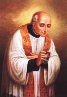 """22 stycznia 2020 Środa  Rok liturgiczny: A/II  Dzień powszedni albo wspomnienie Św. Wincentego, diakona i męczennika, albo wspomnienie Św. Wincentego Pallottiego, prezbitera  -------------------- 22 stycznia Święty Wincenty Pallotti, prezbiter ----------------- Wincenty Pallotti urodził się 21 kwietnia 1795 r. i pracował przez całe życie w Rzymie. Matka Wincentego, Magdalena de Rossi, była pobożną tercjarką franciszkańską, a ojciec, Piotr Pallotti - zamożnym kupcem i żarliwym miłośnikiem różańca; po latach Wincenty dziękował Bogu za """"świętych rodziców"""". Został ochrzczony następnego dnia po narodzeniu. Otrzymał wówczas imiona: Wincenty, Alojzy, Franciszek. Był trzecim z dziesięciorga dzieci. Po ukończeniu szkoły podstawowej i gimnazjalnej Wincenty zapisał się na studia filozoficzne, a potem teologiczne na papieskim uniwersytecie """"Sapienza"""", które uwieńczył podwójnym doktoratem. W czasie studiów zapoznał się ze św. Kasprem del Bufalo (+ 1837). Święcenia kapłańskie otrzymał w Rzymie 16 maja 1818 roku. Jako doktor filozofii i teologii, a także magister filologii greckiej, w latach 1819-1829 wykładał na uniwersytecie. W latach 1827-1840 był ojcem duchownym w wyższym seminarium rzymskim. Przez pewien czas pełnił funkcję duszpasterza wojskowego w państwie kościelnym (1842). Tworzył szkoły wieczorowe, stowarzyszenia cechowe dla robotników, sierocińce i ochronki dla dziewcząt. 4 kwietnia 1835 roku założył Zjednoczenie Apostolstwa Katolickiego, charakteryzujące się nowatorskim programem duszpasterskim, który opiera się na współpracy świeckich i duchownych. Na czele Zjednoczenia miała stać nowa rodzina zakonna, Stowarzyszenie Apostolstwa Katolickiego (SAC), która miała spełniać zadanie animatora wszystkich dzieł katolickiego apostolatu. Nową rodzinę zakonną związał jedynie przyrzeczeniem i profesją. Do dziś centralną część tego dzieła stanowią księża i bracia pallotyni oraz siostry pallotynki. Pallotyni zatwierdzeni zostali przez Stolicę Apostolską w roku 1904. Na ziemiach pol"""