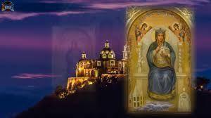 Co się stanie z duszą po sądzie szczegółowym? Po sądzie szczegółowym dusza, jeżeli nie będzie mieć łaski z powodu grzechu śmiertelnego, zaraz idzie do piekła; jeżeli jest w stanie łaski, a jest także wolna od wszystkich grzechów powszednich i od wszystkich kar doczesnych, idzie zaraz do nieba; jeżeli zaś jest wprawdzie w stanie łaski, ale jeszcze ma na sobie jakiś grzech powszedni, albo jakąś nie odpokutowaną karę doczesną, dostaje się do czyśćca, dopóki nie uczyni w zupełności zadość sprawiedliwości Bożej.Intencja wspólnoty: Módlmy się, aby Bóg pouczył nasze serca światłem Ducha Świętego, abyśmy mogli poznać w Nim co jest prawe i weselić się zawsze Jego pociechą. + Dodaj własną intencję 2 za dziecko nienarodzone w ramach adopcji dziecka nienarodzonego4 za drużynę piłkarzy Górnika Zabrze odnosili sukcesy w Extraklasie,za Kasię AŻEBY Arka spa w Kolobrzegu była czynna i przyjmowała ,abym mogła być przyjęta tam jak mialam zaplanowane