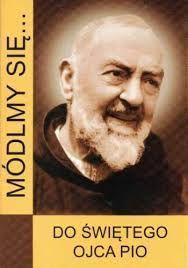 Intencja wspólnoty: Módlmy się za wszystkich braci odłączonych, aby powrócili do Kościoła Chrystusowego, czyli katolickiego, odrzucając swoje błędy i złe ambicje. + Dodaj własną intencję Intencja wspólnoty: Prośmy wszechmogącego Boga, aby przyjął łaskawie modlitwy wszystkich, którzy udają się do Niego w jakimkolwiek utrapieniu, aby wszyscy weselili się z przybycia do nich Jego miłosierdzia.  + Dodaj własną intencję Intencja wspólnoty: Módlmy się o świętość polskich rodzin i o nawrócenie młodzieży. + Dodaj własną intencję  III R3 3 abym została oczyszczona z zarzutów i została uniewinniona  1 za zmarłego Karela Gotta , ,za Kasię aby postępowala zgodnie zTwoją wolą  ABYM MOGŁA ZA ROK BYĆ NA ODPOCZYNKU W ARCE KOŁOBRZEG  I ABYM NIE STRACIŁA PRACY  ZA NASZEGO PREZYDENTA