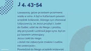 """LXXV 1019 """"Udał się do Niego z prośbą, aby przyszedł i uzdrowił jego syna: był on bowiem już umierający"""" (J 4, 47). Ustawicznie spotykamy się ze śmiercią. Ustawicznie też usiłują ludzie za wszelką cenę jej uniknąć. Zupełnie to zresztą zrozumiałe, bo śmierć stała się karą za grzech pierwszych rodziców. Otrzymali przestrogę: """"Z drzewa poznania dobra i zła nie wolno ci jeść, bo gdy z niego spożyjesz, niechybnie umrzesz"""" (1 Rdz 2, 17). Przed upadkiem grzechowym cieszył się człowiek nieśmiertelnością. Czytamy przecie: """"Bo dla nieśmiertelności Bóg stworzył człowieka - uczynił go obrazem swej własnej wieczności. A śmierć weszła na świat przez zawiść diabła"""" (Mdr 2, 23.24). Mimo tego i śmierć ma swe jaśniejsze strony. Ona kładzie kres nędzom na tym padole płaczu. """"Ciężkie jarzmo [spoczęło] na synach Adama, od dnia wyjścia z łona matki, aż do dnia powrotu do matki wszystkich"""" (Syr 40, 1). Tego gniecie strasznie ubóstwo, tamtego choroba; jeden łamie się pod nawałem pracy, drugi nie widzi wyjścia ze zgryzot: jeden pada pod prześladowaniem i zniechęca go niewdzięczność, drugi jęczy w pokusach i udrękach duchowych. Nie ma kącika bez krzyżyka! Słusznie woła św. Augustyn: """"Cóż innego oznacza życie, jak udrękę! A śmierć zamyka okres wszelkich cierpień; zwala z bark naszych gnębiące jarzmo."""" Dlatego jakże słuszną jest rada Mędrca: """"Nie bój się wyroku śmierci, pamiętaj o tych, co przed tobą byli"""" (Syr 41, 3). Śmierć kładzie też kres naszemu wygnaniu. Już starożytni mawiali o swoim życiu ziemskim jako o """"latach pielgrzymki"""" (1 Rdz 47, 9). Wyznawali, iż na ziemi są tylko wygnańcami i pielgrzymami. Nadto Apostoł narodów taką robi uwagę: """"Ci bowiem, co tak mówią, okazują, że szukają ojczyzny [niebieskiej]"""" (Hbr 11, 14). Otóż śmierć przecina pasmo dni wygnańczych i wciska nam w rękę klucz do bram właściwej ojczyzny. Jakże więc mądra jest rada św. Efrema: """"Nie lękaj się śmierci, lecz oczekuj rozstania się z tym światem z taką radością, z jaką wygnańcy oczekują kresu swej tułaczki"""". Dlaczeg"""