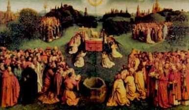 LXXXIX 1 listopada 2020 niedziela Rok liturgiczny: A/II Uroczystość Wszystkich Świętych Nie wiemy ilu ich jest. Zapewne każdego dnia więcej. Z sytej Europy, męczeńskiej Azji, żyjącej w biedzie Afryki czy pełnych kontrastu Ameryk. Kiedyś - miejmy nadzieję - i my do ich grona dołączymy.
