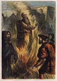 LXXVIII 1023 KATECHIZM KARD. GASPARRIEGO Czy dorosły, ochrzczony ważnie, a należący bez swej winy do sekty heretyckiej lub schizmatyckiej, może być zbawiony? Dorosły, ochrzczony ważnie, a należący bez swej winy do sekty heretyckiej lub schizmatyckiej, może również być zbawiony, jeśli nie stracił łaski otrzymanej na chrzcie, a jeśli ją utracił, odzyskał ją przez odpowiednią pokutę
