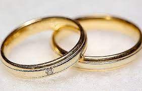 CXLII 1225 KATECHIZM KARD. GASPARRIEGO Co to jest Sakrament Małżeństwa? Sakramentem Małżeństwa jest sam związek małżeński, ważnie zawarty między osobami ochrzczonymi, do godności Sakramentu wyniesiony przez Jezusa Chrystusa dla udzielania małżonkom łaski, żeby obowiązki, które biorą na siebie względem siebie samych i względem potomstwa, mogli spełniać należycie.
